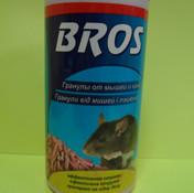 Bros 250гр