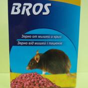 Bros Зерно