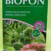 Biopon універсальний 1кг
