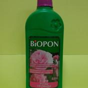 Biopon інтенсивний ріст кущів 0.5л