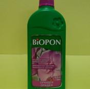 Biopon орхідея 0.5л